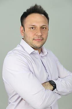 Felipe Aguiar