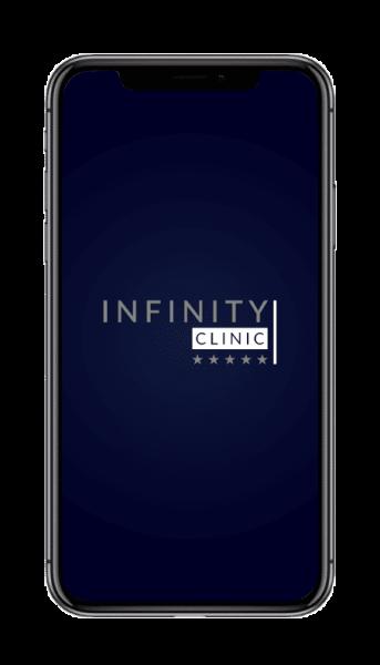 Infinity-layout-APP-CLINIC-02