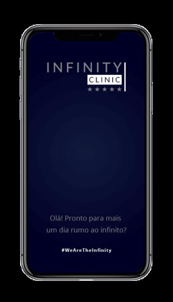 Infinity-layout-APP-CLINIC-03