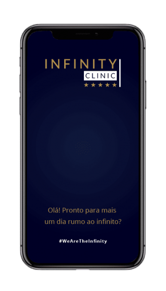 Infinity layout APP CLINIC GOLD-03
