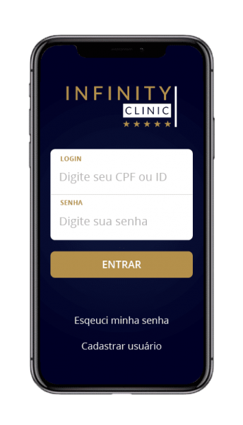 Infinity layout APP CLINIC GOLD-04